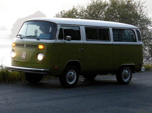 1978_volkswagen_type_2-pic-7719157251388367809