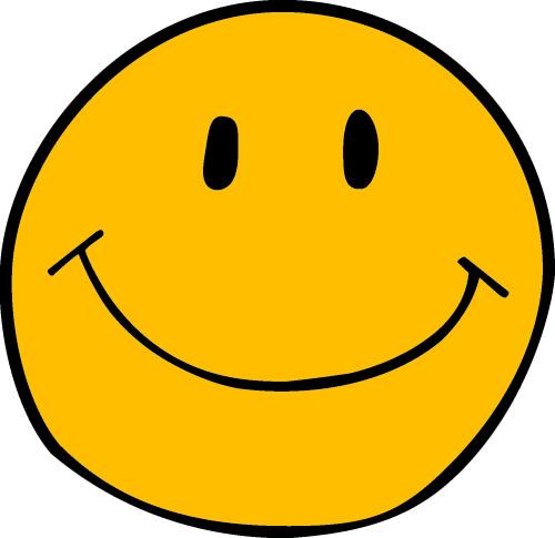 JM Smile