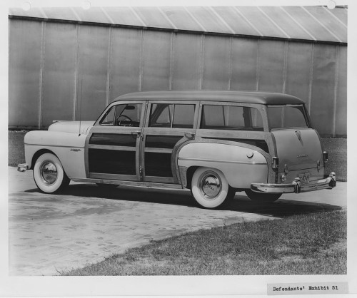 Chrysler_Corporation_automobiles_and_vans__1946-1951models_-_NARA_-_283792