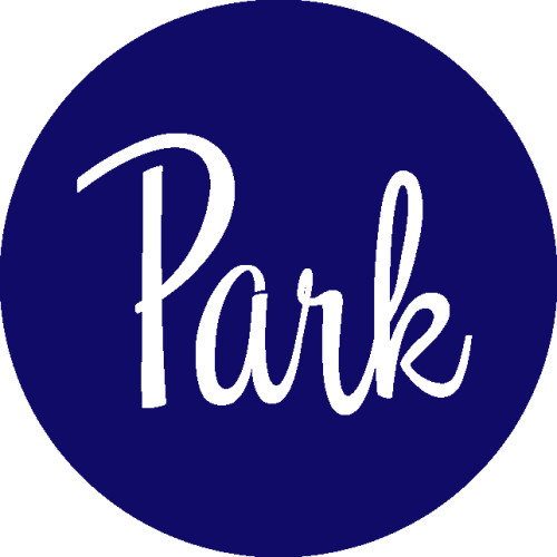 Park ロゴ